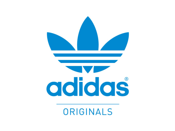 52e75ab47815d adidas Is Letting People Buy Sneakers Straight From Twitter