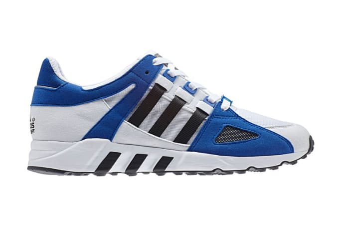 cheaper 75e8f c7c52 adidas Is Bringing an O.G. EQT Guidance Colorway Back for the First Time