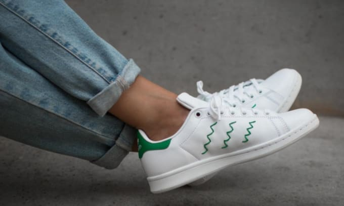 didas Stan Smith