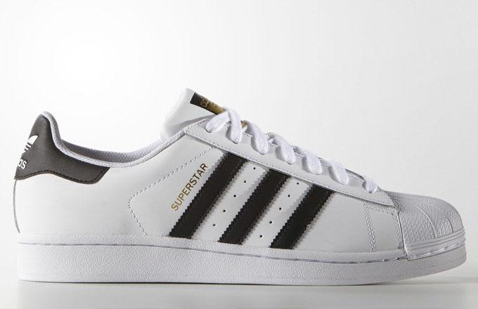 Adidas Ecco Lawsuit