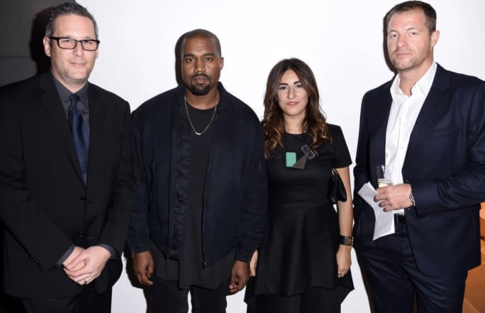 732f910010211 Jon Wexler Explains How the Kanye West Collaboration Came to Be ...