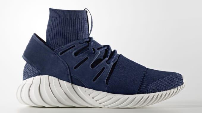 cheap for discount 1dc2d e321f Adidas Tubular Doom 'Yin Yang' Pack