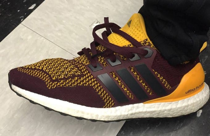 b4c5e02de adidas ultra boost arizona state