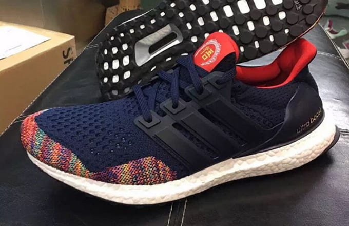 a7d469ed34d Here s the First Look at the adidas Ultra Boost