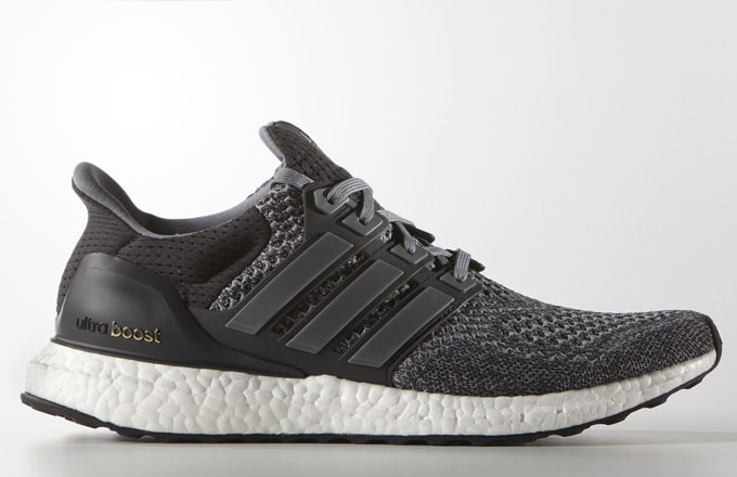 c751f8c175f4d adidas Just Restocked These Limited Edition Ultra Boosts