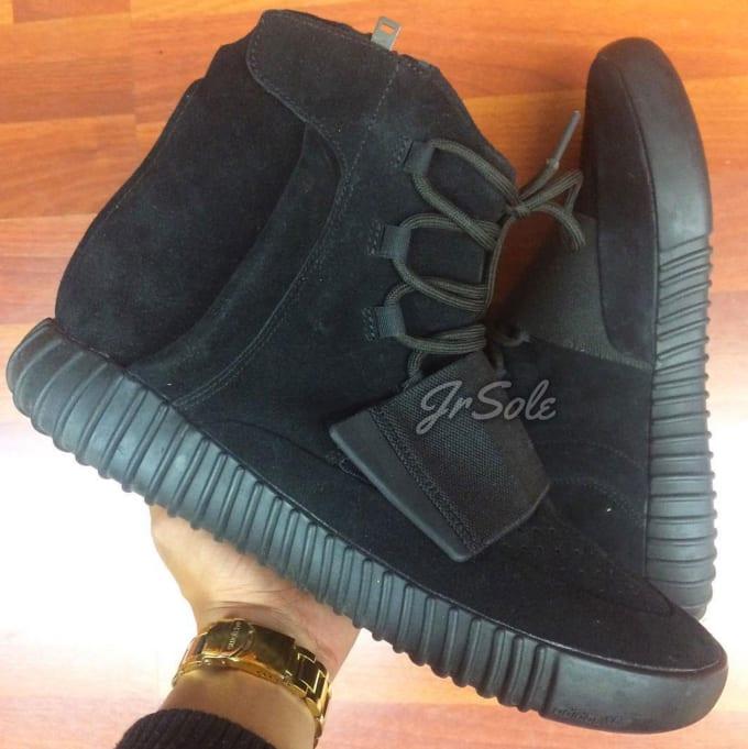 7317e0aba adidas Yeezy 750 Boost