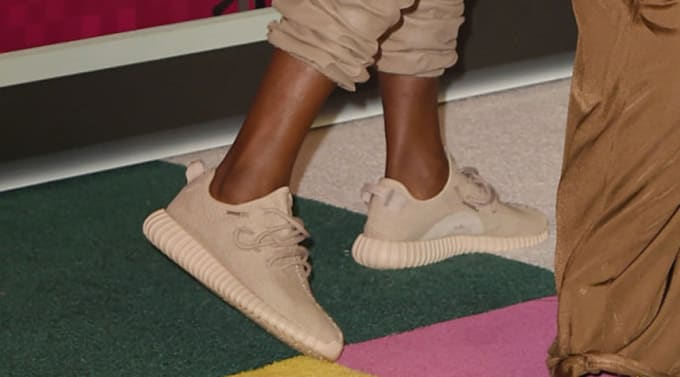 Adidas Yeezy 350 Uk Release
