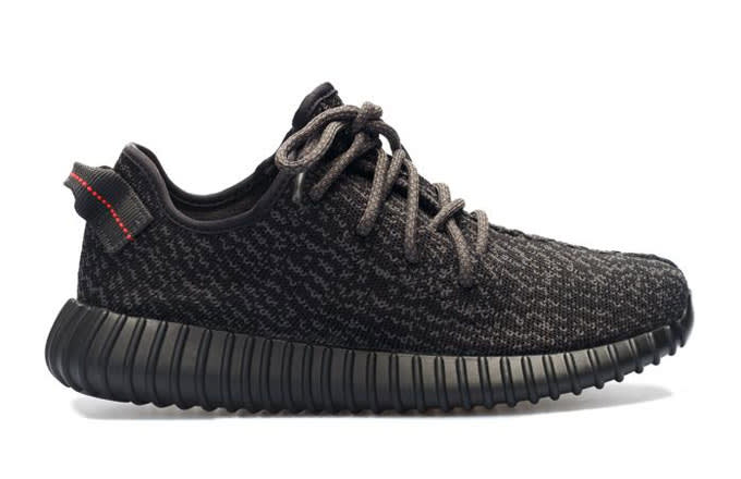 96cd843bb StockX Offers Free Yeezy Boosts for Job Referral