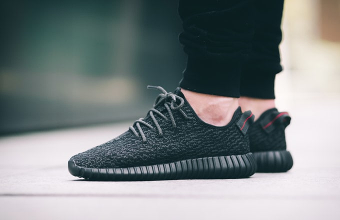 a830afc3ad61 ... uk image via solebox adidas yeezy boost on yeezy boost 350 pirate black  elite luxury online