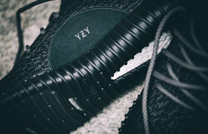 08a2e58d9b42 Sneaker Release Guide 2-18-16