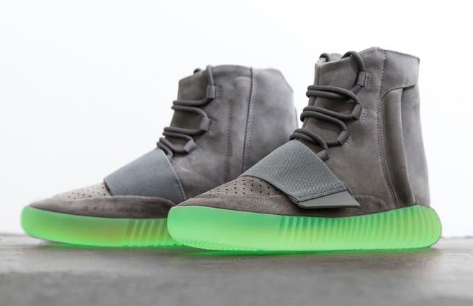 2b8ad2b661de Sneaker Release Guide 6-9-16