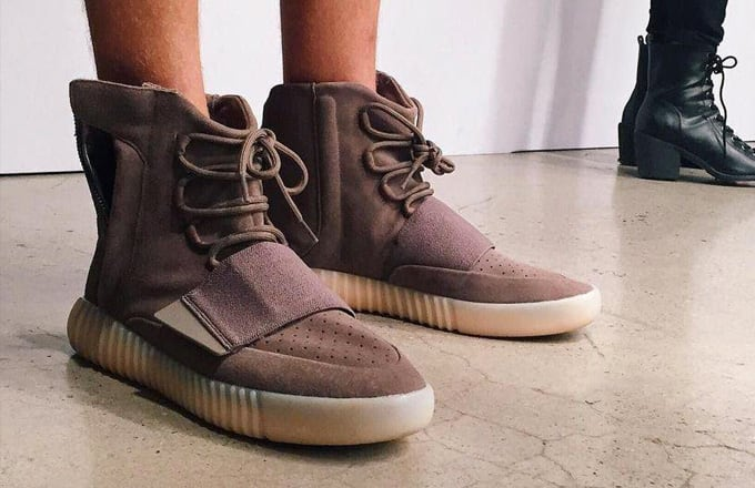 Here s the Latest Update on the Next Yeezy Boost Release 4eb2b0a85