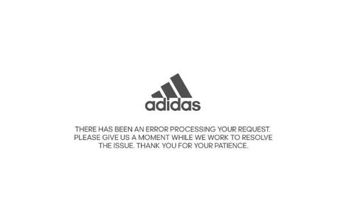 7491a46c0267 adidas Yeezy Boost 350 Twitter Reactions