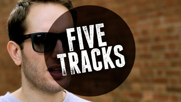 five-tracks-villem