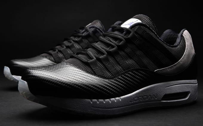 5bec67fd9de6 Sole Collector s 25 Best Sneaker Collaborations