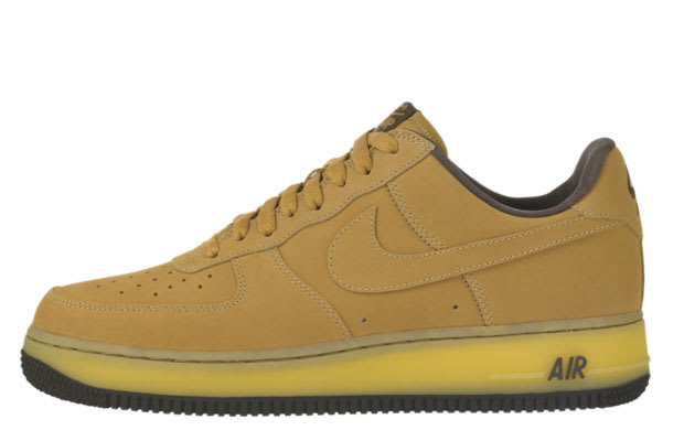 eb5293ae4b828 Air Force 1 Top 100 – Sir Pierre s Godispåse