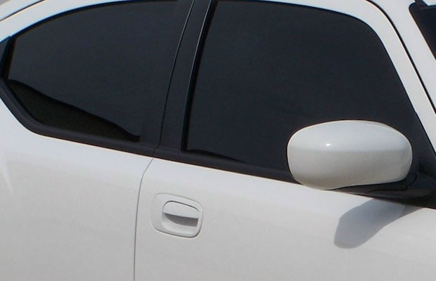 Window tint 14 traffic laws we hate the most complex for 14 window tint