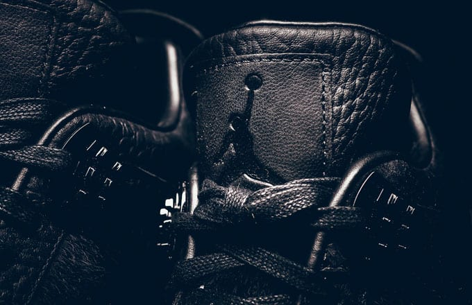 info for b5f02 367f1 A Complete Guide to This Weekend s Sneaker Releases