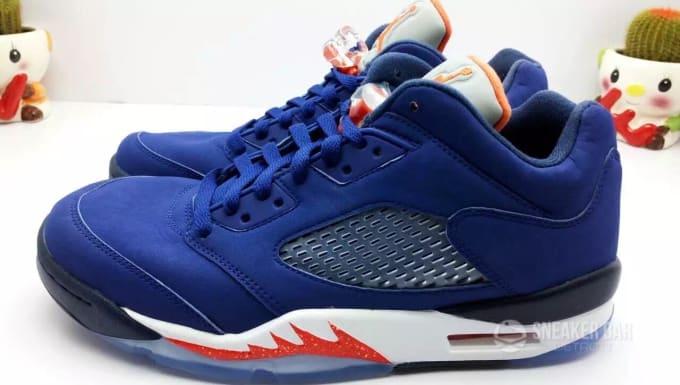 0f8222f54de Image via Sneaker Bar Detroit
