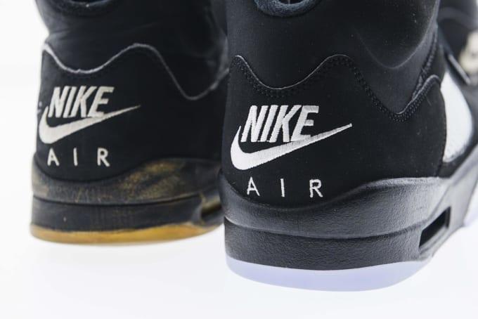 Nike Announces Air Jordan Retro Remasters with