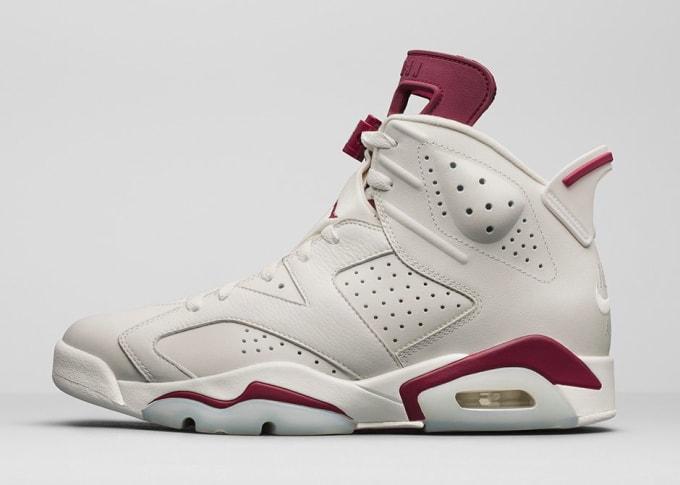 9ac6c515cd52 Image via Nike. Yesterday s