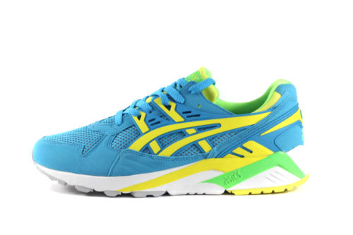a3db63f9d59a ASICS Gel Kayano Trainer  Summer Pack  - 20 Deadstock Sneakers You ...