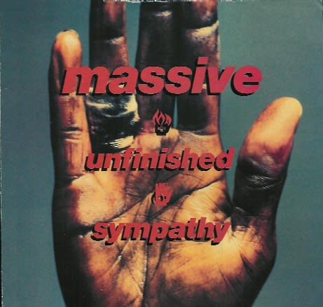 massive-attack-unfinished-sympathy