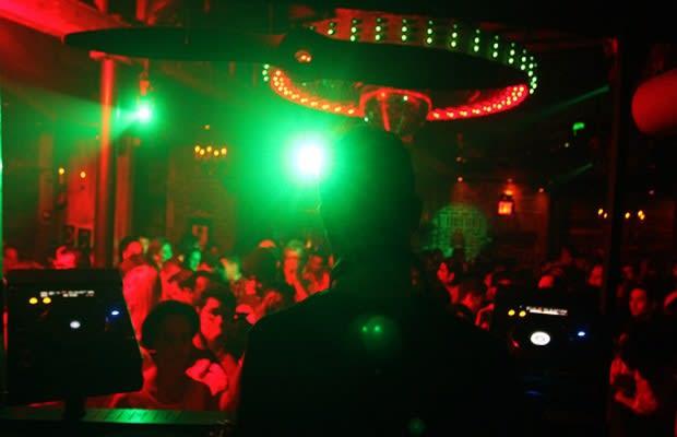 2. 9:30 Club - The 50 Best Concert Venues in America | Complex