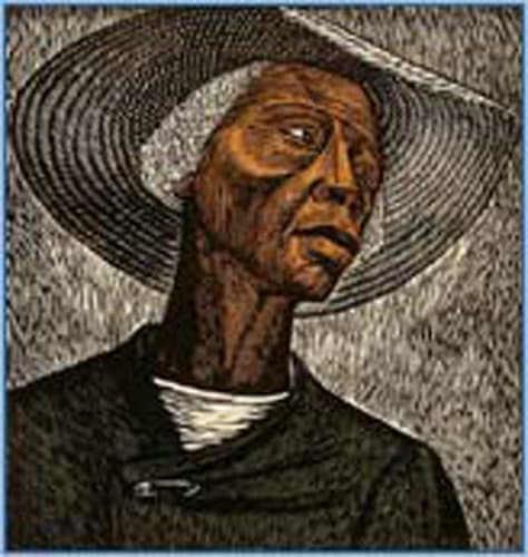 catlett women 2016 has been an exceptional year for the spelman college museum of fine art  collection highlights  elizabeth catlett, american.