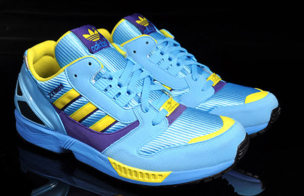 Colorways  Light Blue Yellow Year Released  1988 47417be3c