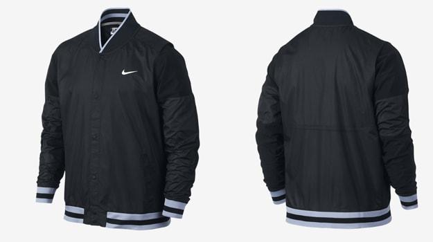 nike_golf_mens_jacket