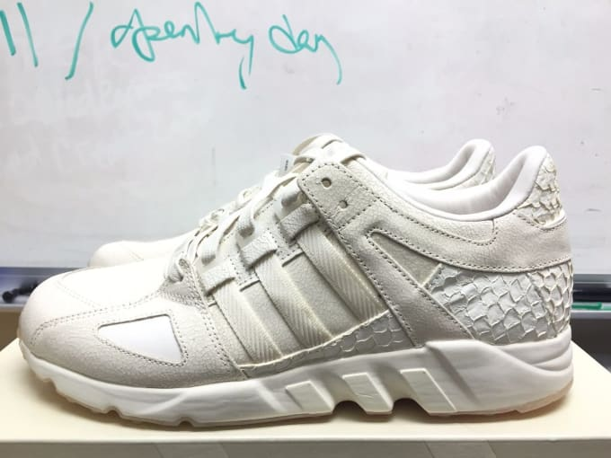 66cb6fc5647c 20 Deadstock Sneakers You Can Score on eBay Right Now