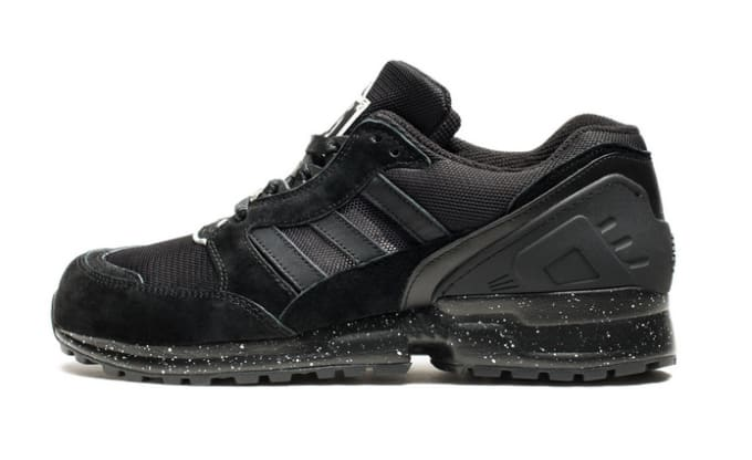 b28c275d02ad adidas C75 EQT - 15 awesome sneakers you can grab on sale right now ...