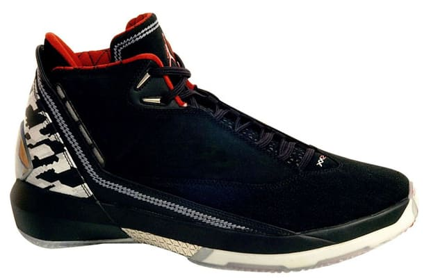new products 8e926 c6556 Air Jordan XX2