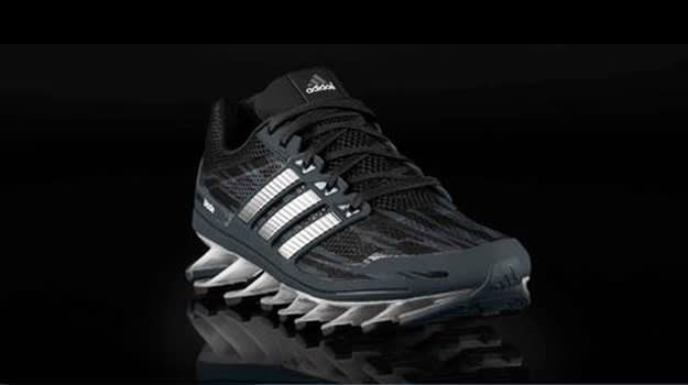 adidas springblade new colorway 3