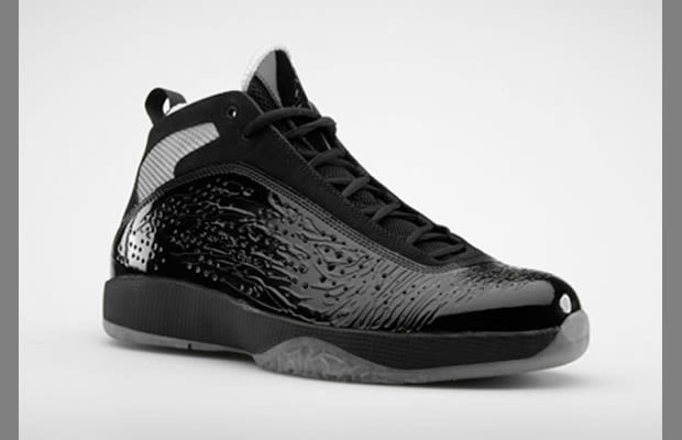 sneakers for cheap a9e09 efc3a Air Jordan 2011