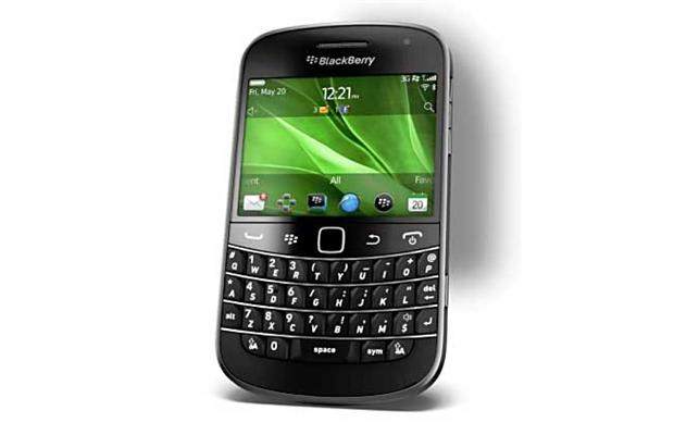 free hookup apps for blackberry