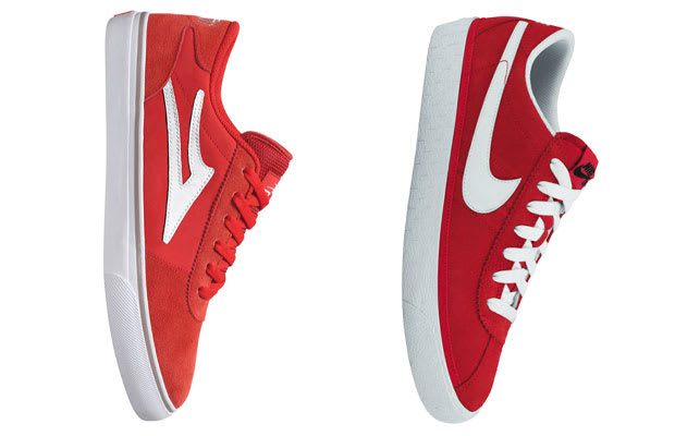 572e020d4e42 25 Sneakers That Influenced Other Sneakers