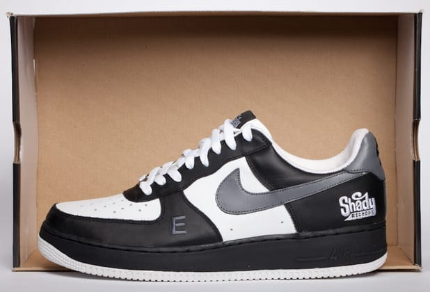 new concept b4527 56bc1 Nike Air Force 1 Low