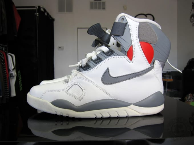 f874bef3100 The 20 Most Outrageous Sneaker Designs