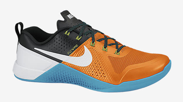 Time to Get Familiar With the Nike Metcon 1  6c10f4971