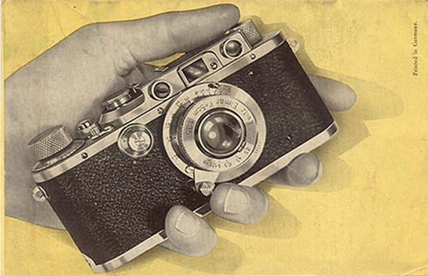dating cameras