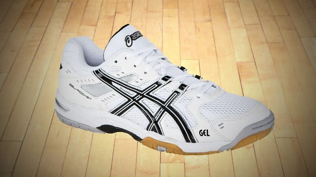 big sale 5fbca c2bbc How to Pick the Perfect Pair of Volleyball Shoes