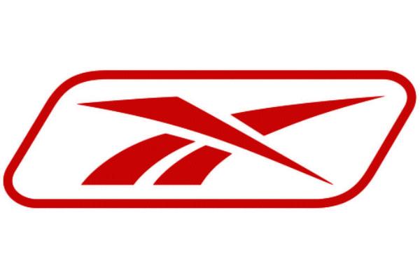Womens Tennis Shoe Logos