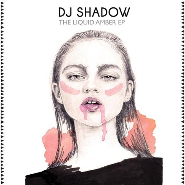 dj-shadow-liquid-amber-ep