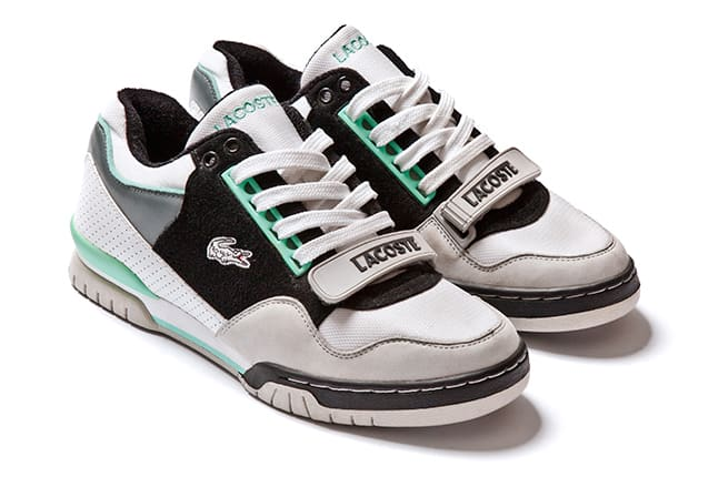 a41866f9bdb720 A Complete History of Sneaker Freaker s Collaborations