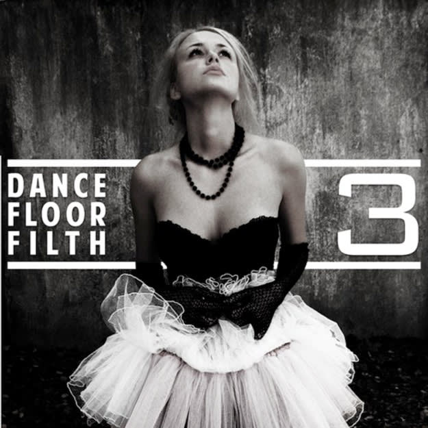 3lau-dance-floor-filth-3