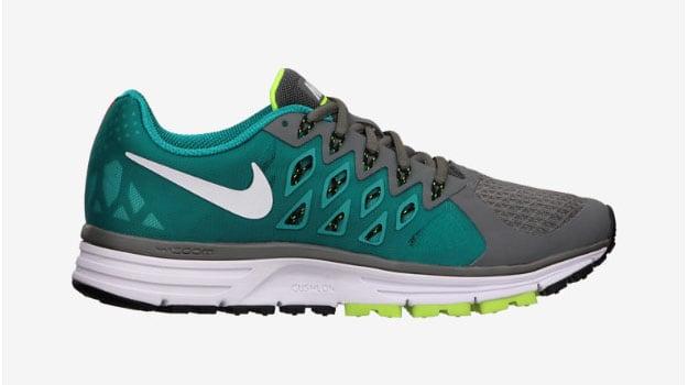 Nike-Zoom-Vomero-9-Womens-Running-Shoe_01