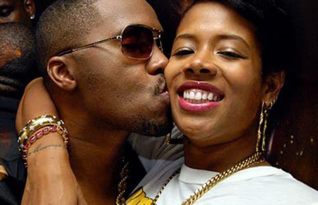 lil wayne diamond teeth price wwwpixsharkcom images
