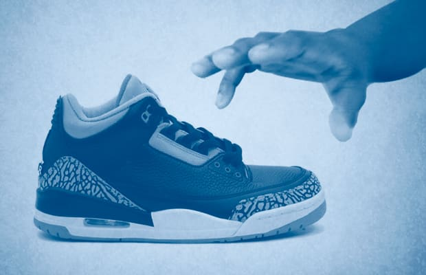 4f3b2487c70dfa Each year you gain more knowledge and with that knowledge comes  responsibility. We know that as you stay locked to our blog you realize  your kick game and ...